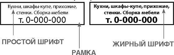 Подать объявление в газету телесемь оренбург можайск работа свежие вакансии сутки трое